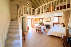 Kastro Hotel Spetses Apartment for 5 persons